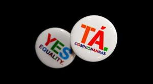 yes-equality